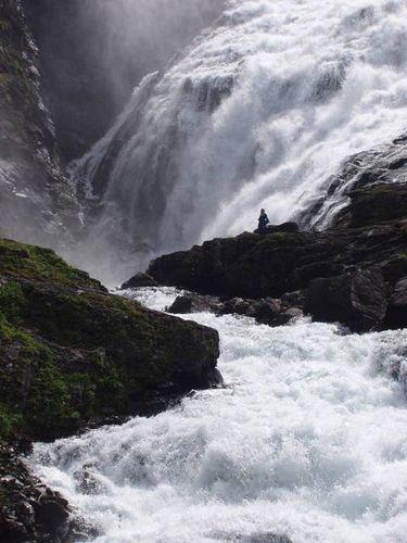 Norway+Splendor+2006+254.jpg