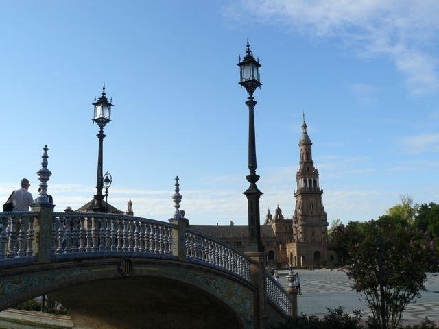 Seville1